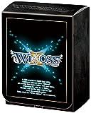 Wikurosu Tomy Deck Case Collection WIXOSS Standard ver.