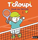 T'choupi fait du tennis (59)