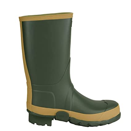 8e8d565e22ca5 Hunter Women's Field Gardener Tall Rain Boots