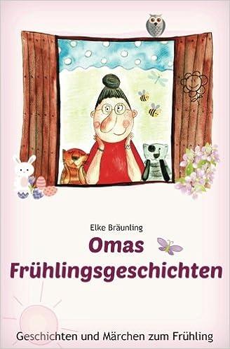 Wunderbar Märchen Seiten Für Kinder Fotos - Beispiel Wiederaufnahme ...