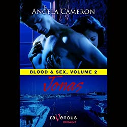 Blood & Sex, Volume 2