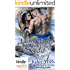 Sassy Ever After: Claws, Class and a Whole Lotta Sass (Kindle Worlds Novella) (Dragon Guard Book 20)