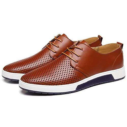 The 8 best casual shoes for men