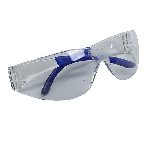 symboat ciclismo equitación soldadura conducción gafas de seguridad Sports gafas de sol proteger gafas