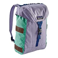Patagonia Kids' Bonsai Pack 14L Petoskey Purple