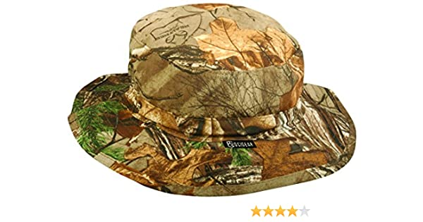 f4af9612f38 Amazon.com   Mossy Oakoc Gear Water Defense Boonie Hat