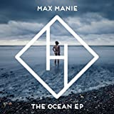 The Ocean (Original Mix)