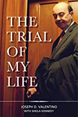 Justice Joseph D. Valentino spent over 30 years on the Bench in New York State. Over the course of his career, the Judge has been charged with showing humanity in the courtroom. An esteemed judge as well as a well-respected husband, father, c...