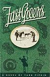 Fast Greens, Turk Pipkin, 1881484068