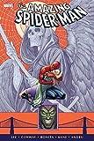 : The Amazing Spider-Man Omnibus Vol. 4