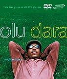 Music - Olu Dara - Neighborhoods (DVD Audio)