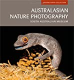 Australasian Nature Photography, South Australian Museum Staff, 0643108262