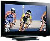 Panasonic Viera TC-32LZ800 32-Inch 1080p LCD HDTV