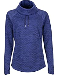 Marmot Womens Annie Long Sleeve