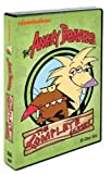 The Angry Beavers: The Complete Series