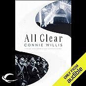 All Clear | Connie Willis