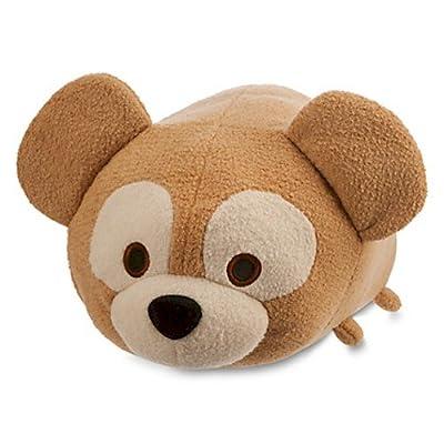 Disney Duffy ''Tsum Tsum'' Plush - Medium - 12''