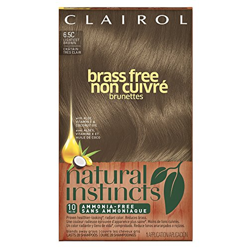 clairol-natural-instincts-65c-brass-free-lightest-brown-semi-permanent-hair-color-1-kit-pack-of-3