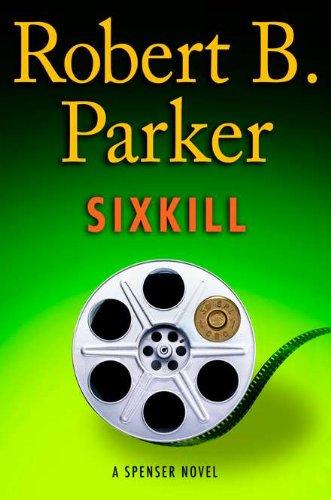 Download Sixkill (Spenser Mystery) pdf epub