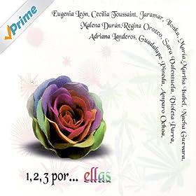 La jardinera violeta parra mp3 downloads - Amazon jardineras ...