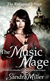 Free eBook - The Music Mage