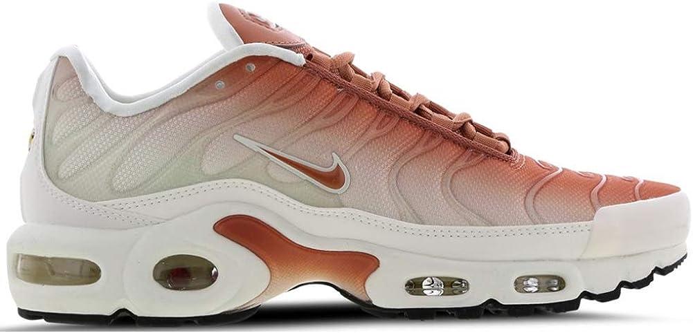 Nike Oiginal Max Plus Tuned 1 Se Sail Terra Blush TN Baskets