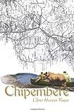 Chipembere, Chris Harper Kapp, 0595399606