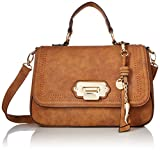 Aldo-Carrulo-Top-Handle-Handbag