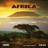 Sun of Africa (Mindful Editions)
