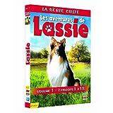 Lassie vol 1