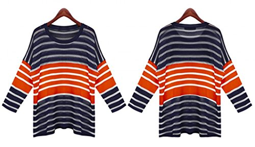 Ads Ads Camisa cl Camisa qBv857wxq