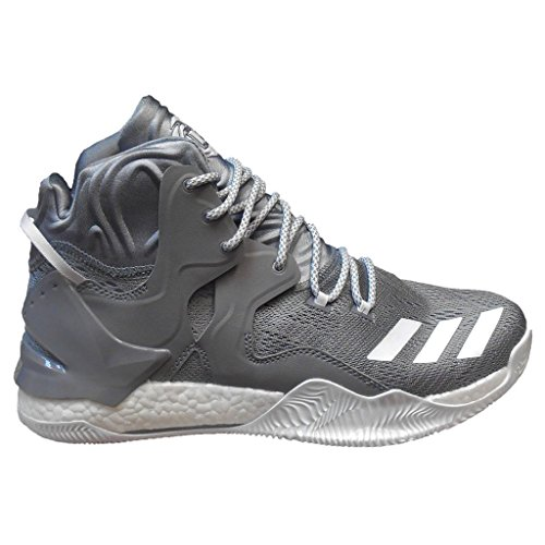 basketball adidas d rose - 4