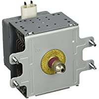 GE WB27X10089 Microwave Magnetron