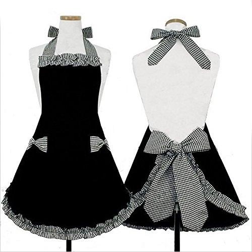 alice in wonderland infant dress pattern - 6