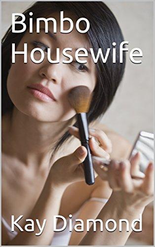 bimbo housewife