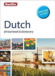 Collins dutch phrasebook collins gem phrase book amazon berlitz phrase book dictionary dutch berlitz phrasebooks fandeluxe Gallery