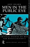Men in the Public Eye, Jeff Hearn, 0415076196