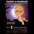 To Kill A Warlock (Dulcie O'Neil Book 1)