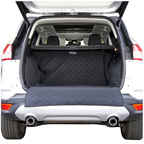 ford-escape-cargo-liner-trunk-mat-quilted-waterproof-tailored-2013-to-2017