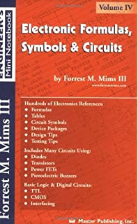 Getting Started In Electronics Forrest M Mims Iii 0787721997047