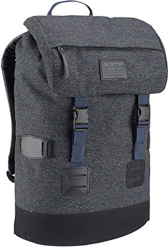 Burton Women's Tinder Backpack, Faded Multi Fleck