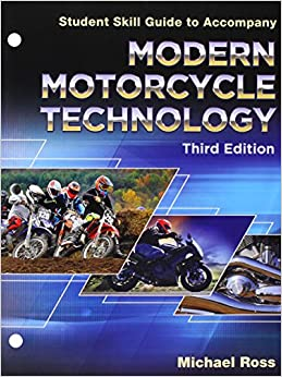 student-skill-guide-for-adbo-s-modern-motorcycle-technology-3rd