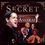 The Secret: John Assaraf | John Assaraf