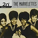 The Best of The Marvelettes-20th Cent...