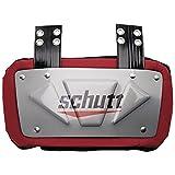 Schutt Sports AiR Maxx Football Back Plate