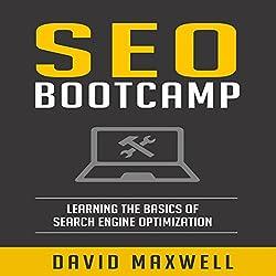 SEO: Bootcamp