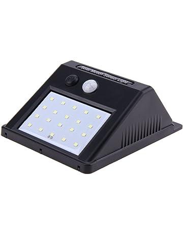 1 ampoule Vega/® X/énon Day Light H3 130W PK22s Lumi/ère du jour Super White Marque Fran/çaise 12V