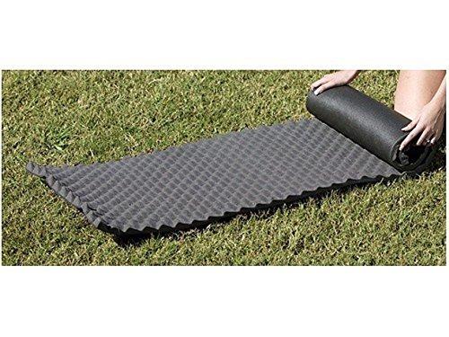 TexsportデュアルFoam Sleeping Pad 72