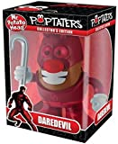 PPW Marvel Comics Daredevil Mr. Potato Head Toy