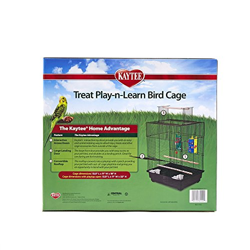 Treat-Play-N-Learn-Cage-Parakeet